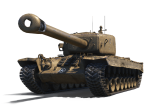 t34_-_5th_anniversary_ultimate.png