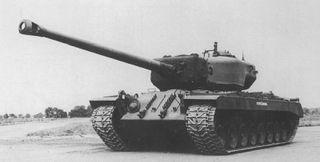 320px-T34bw7