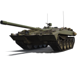 strv_s1-strv_s1_ultimate-strv_s1_loaded.png
